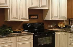 Painting Wood Kitchen Cabinets Ideas Meaningful Latest Kitchen Ideas Tags Decorate Kitchen Painting