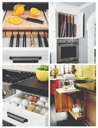 kitchen style kitchen organization organizing your cabinets