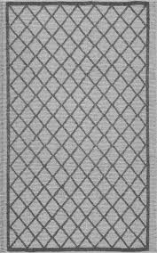 Trellis Outdoor Rug Somersetcy01 Flatweave Raised Trellis Outdoor Rug Rugs