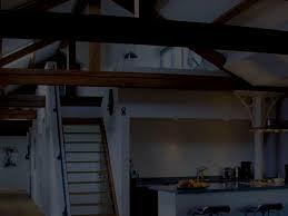 interior 58 attractive exposed beams interior design ideas