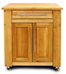 buy the mini empire island w side pull out u0026 storage cabinet