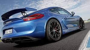 porsche cayman review 2015 porsche cayman 2015 review carsguide