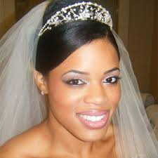 wedding makeup artist richmond va our portfolio makeup artist nc bridal makeup