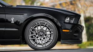 ford mustang shelby gt500 review mustang shelby gt500 wheel
