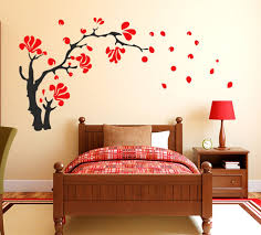 Heart Shaped Bed Frame by Aquire Large Pvc Vinyl Sticker Price In India Buy Aquire Large
