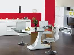 alinea chaises salle manger alinea chaises salle manger luxe conforama a table