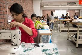Top Institutes For Interior Designing In India Interior Design College Courses In India Htcampus