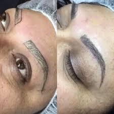 unfade studio 3d eyebrow microblading 32 photos 11 reviews