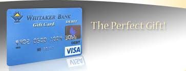 bank gift cards visa gift cards