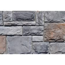 interior stone veneer home depot others strong wall material design ideas with lowes stone veneer