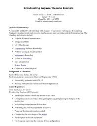 salon resume examples resume for cosmetology corybantic us cosmetology resume objective hair stylist resume objective resume for cosmetology