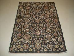 5 x 7 and 6 x 9 hand knotted oriental rugs area rugs wool kazak