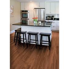 Expensive Laminate Flooring Most Expensive Hardwood Floor Others Extraordinary Home Design