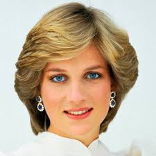 Prince Charles Princess Diana Princess Diana Was Princess Of Wales While Married To Prince