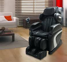 Zero Gravity Recliner Leather Electric Chairs Uk Automatic Zero Gravity Reclining
