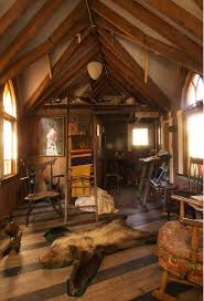 Log Cabin Home Interiors by 709 Best Rustic Homes Cabins U0026 Rustic Decor Images On Pinterest