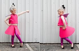 Jetsons Halloween Costumes Meet Jetsons Pretty Plain Janes