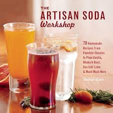 142 Best Great Cocktail U0026 Mixology Books Images On Pinterest