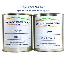 lexus eminent white touch up paint amazon com lexus rc infrared prl 3ct 3t5 1 quart 3ct touch up