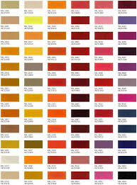 shades of red color palette poster graf1x within shades of red
