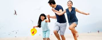 it s not late to plan a summer family vacation nerdwallet