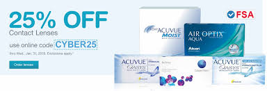 Ad Home Design Show Promotion Code by Walgreens Contact Lens Sale Order Acuvue Air Optix Biofinity