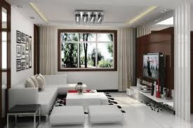 home decor stunning design my home best free home design software