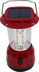 solar lights for sale south africa products future light led lights south africa