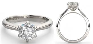 best place to buy an engagement ring best place to buy engagement ring engagementring ideas 2017