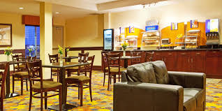 The Sims 2 Kitchen And Bath Interior Design Holiday Inn Express U0026 Suites Chicago North Waukegan Gurnee Hotel
