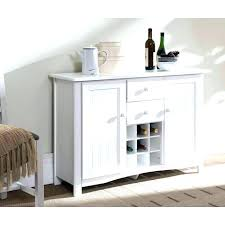 meubles cuisine conforama element cuisine conforama conforama meuble cuisine buffet meuble