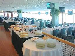Terrace Dining Room The Terrace Dining Room Prime Rib Buffet At It S Best Picture Of