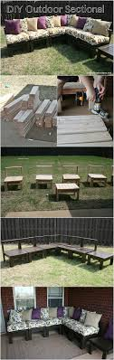 Diy Cheap Backyard Ideas Diy Home Projects Backyard Ideas The 36th Avenue