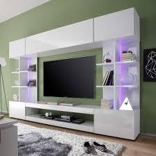 Moderne Wohnzimmer Design Wohnzimmer Schrank Komfortabel On Moderne Deko Ideen Auch