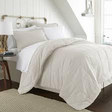 Bedroom Set Groupon Mattress To My Door 6 Pc Twin Xl Bed In A Bag Mattress To My Door