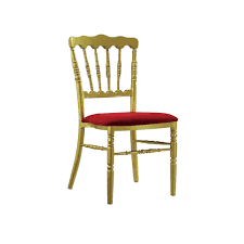 party chairs for sale party chairs for sale suppliers and