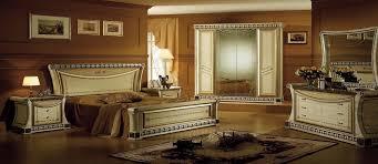 home interiors vintage bedroom ideas