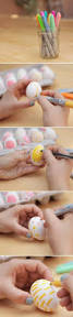 Easter Egg Decorating Pens by 41 Easter Egg Decorating Ideas For Kids Simple U0026 Creative Diy