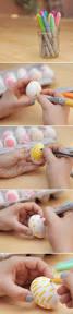 41 easter egg decorating ideas for kids simple u0026 creative diy