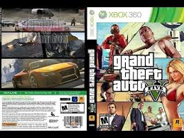 download full version xbox 360 games free free gta 5 download code for xbox 360 full version 100 working