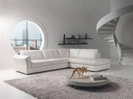 Simple Living Room Furniture Sets Interior Simple Living Room Ideas Inside Simple Living Room
