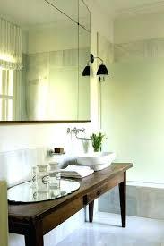 luxury bathroom vanity farmhouse style and farmhouse bathroom
