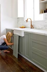 ikea kitchen cabinets canada 5 options to upgrade your ikea kitchen cabinets poppytalk