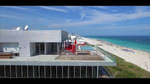 321 ocean dr ph 900 finest penthouse in miami beach youtube
