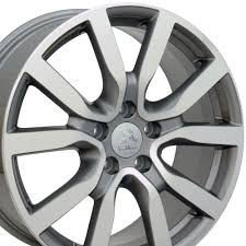 volkswagen golf wheels wheels for volkswagen