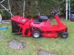 lexus breakers in birmingham countax ride on lawn mower 11 5 hp 30