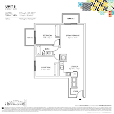 intown luxury condo for sale rent floor plans sold prices af