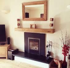 fireplace mantel beam catarsisdequiron