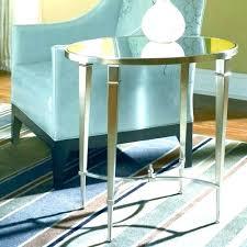 Mirrored Top Coffee Table Mirror Top Coffee Table Cfee Lena Ed Gold Mirror Top Coffee Table