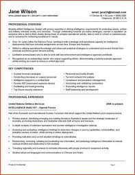 Security Specialist Resume Custom Dissertation Hypothesis Ghostwriting Websites For